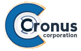 Cronus Corporation